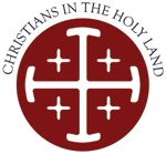 International Conference on Christians in the Holy Land