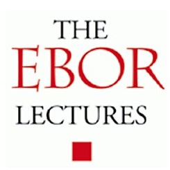 Ebor Lectures