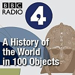 BBC Radio 4's A History of the World in 100 Objects